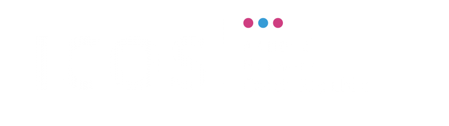 ICOS Czech Republic