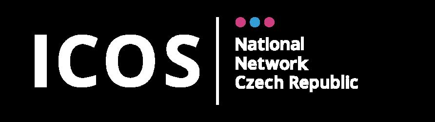 ICOS Česká republika